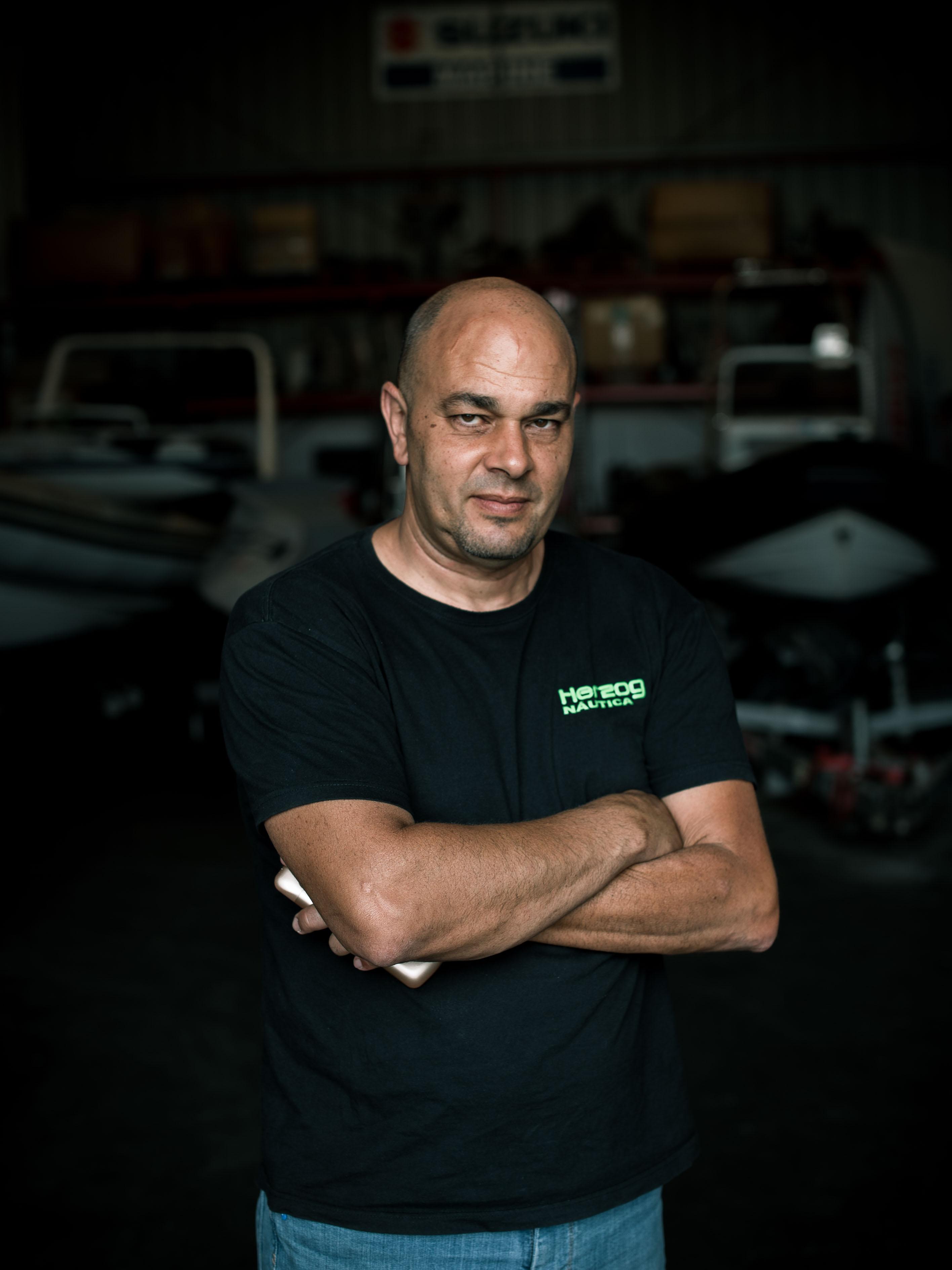Julio Nautica Herzog-34